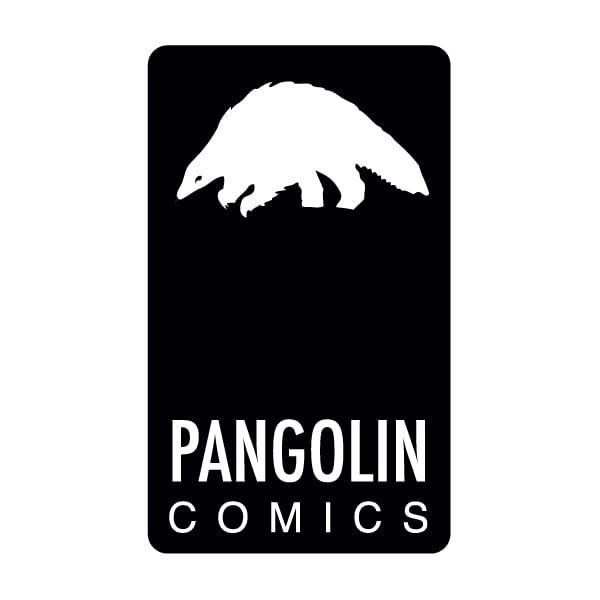 Pangolin Comics