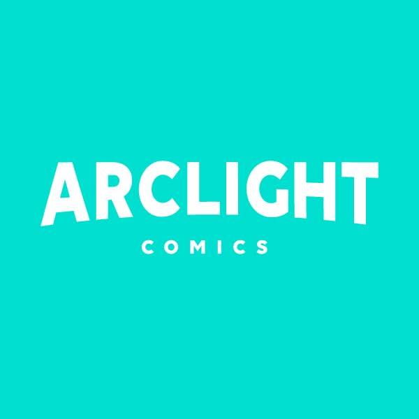 Arclight Comics