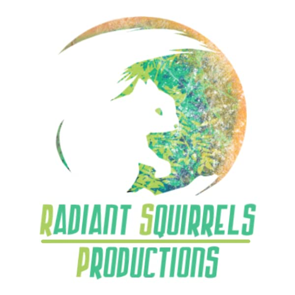 Radiant Squirrels Productions