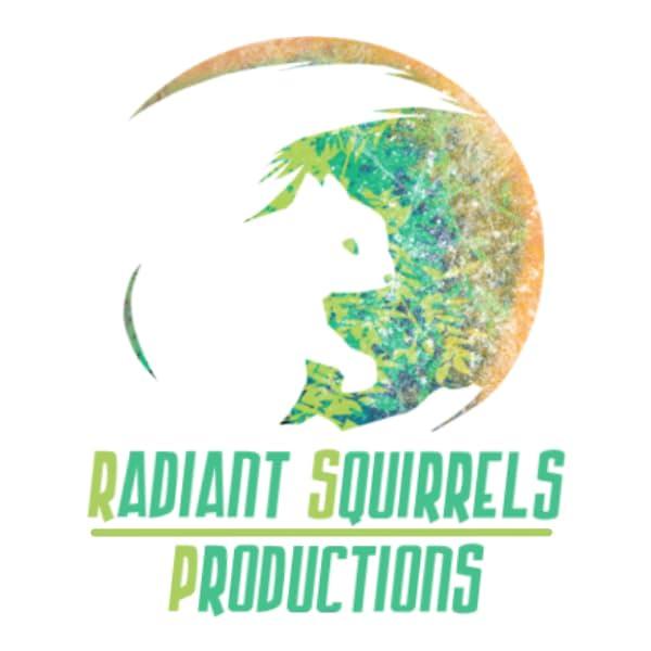 Radiant Squirrels Productions