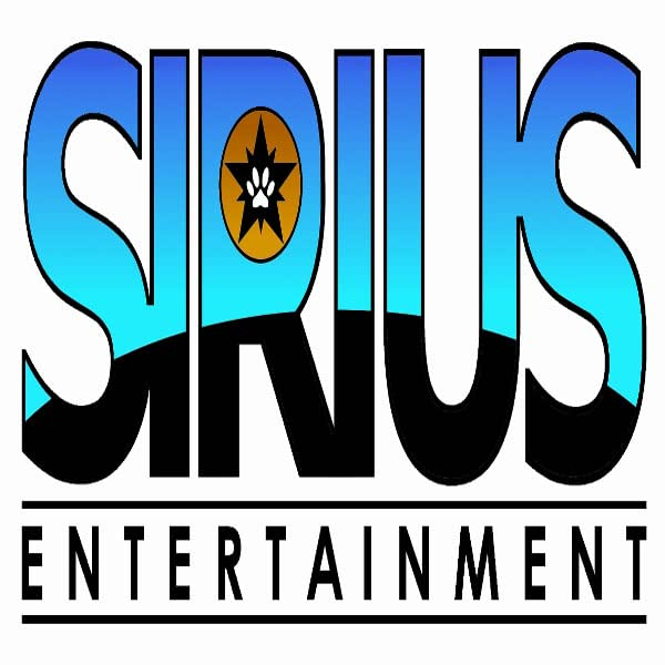 Sirius Entertainment Inc