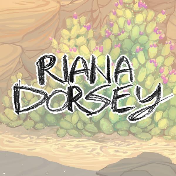 Riana Dorsey