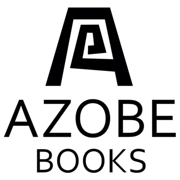 AZOBE BOOKS