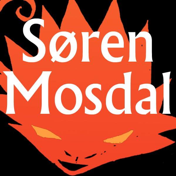 Søren Mosdal