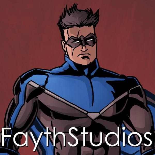 Faythstudios