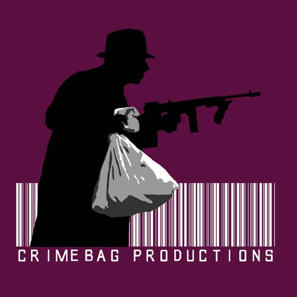 Crimebag Productions