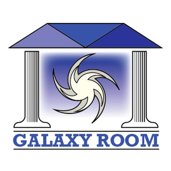 Galaxyroom