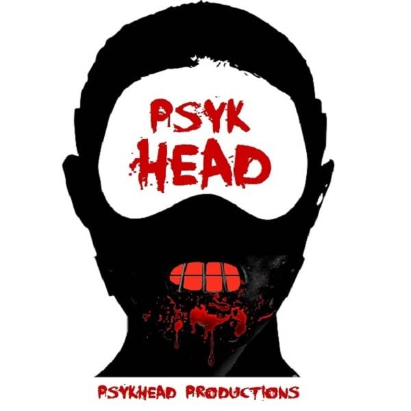 Psykhead Productions