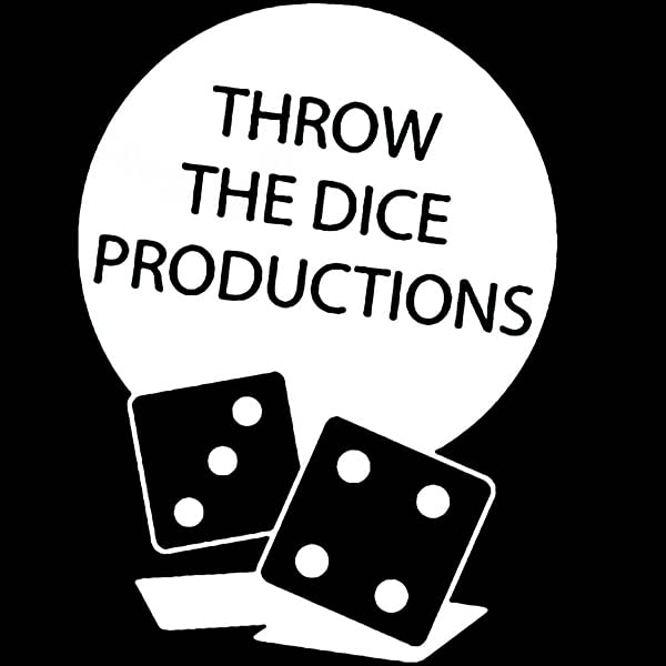 Throw The Dice Productions
