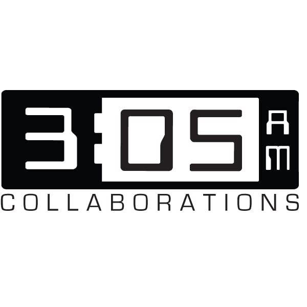 305 AM Collaborations