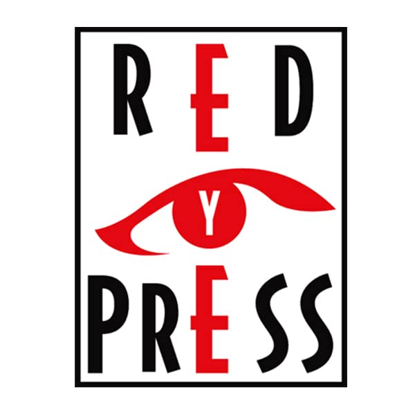 Red Eye Press