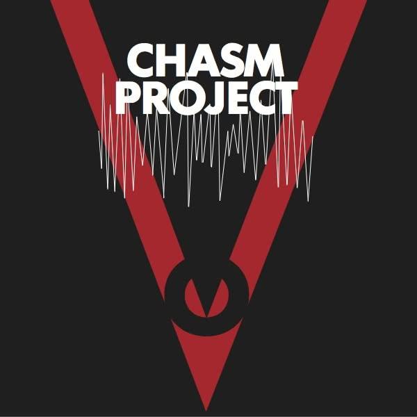 Chasm Project