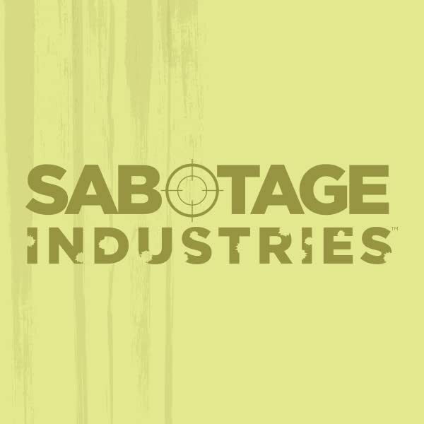 Sabotage Industries