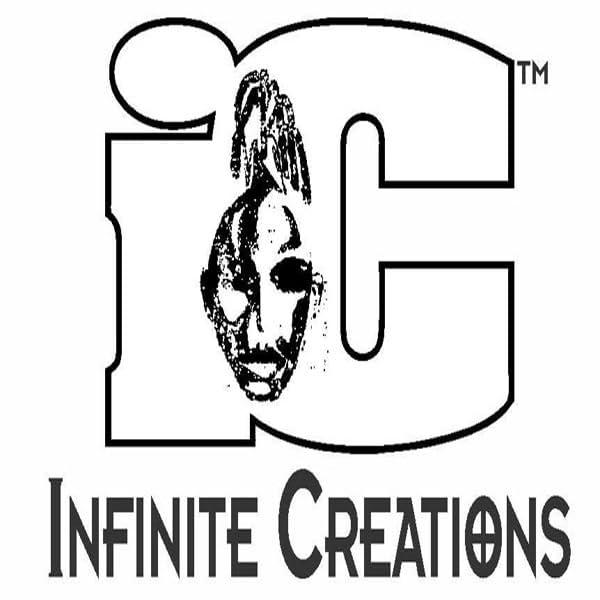 infinite Creations