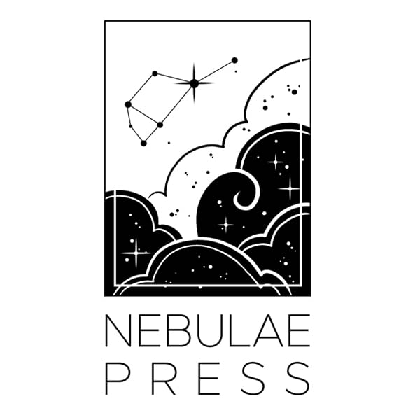 Nebulae Press