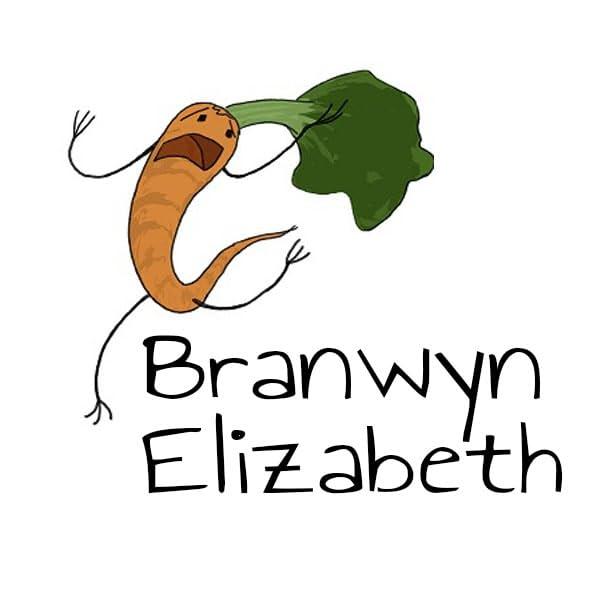 Branwyn Elizabeth