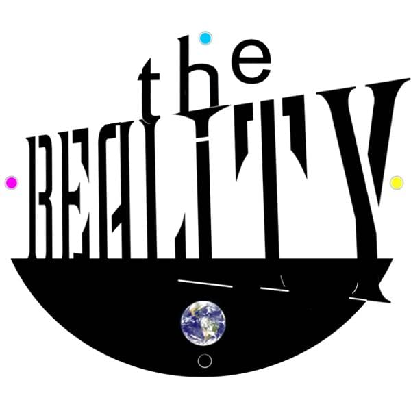 The Reality Comics