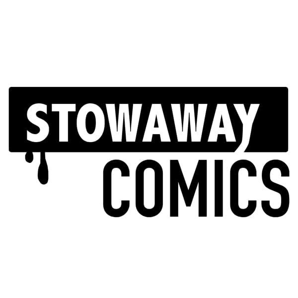 Stowaway Comics