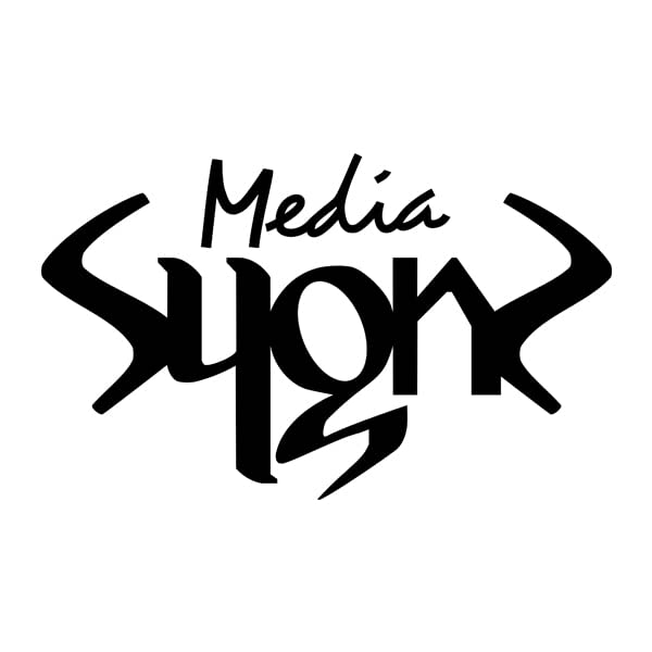 Sygns Media, LLC