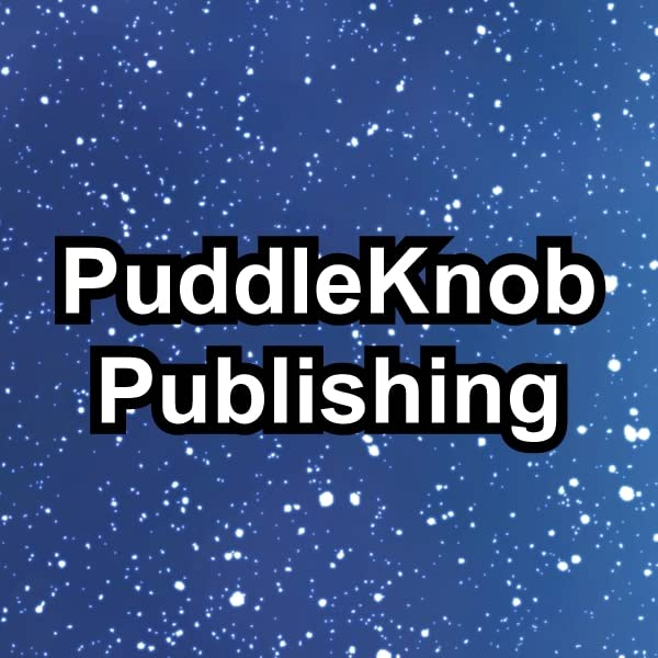 PuddleKnob Publishing