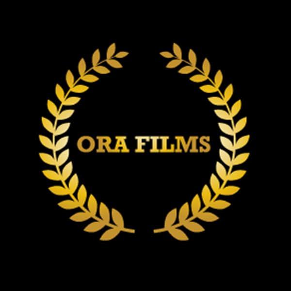 ORA FILMS