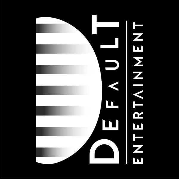 Default Entertainment