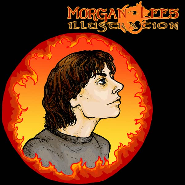 Morgan Lees