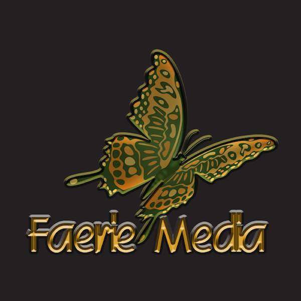 Faerie Media