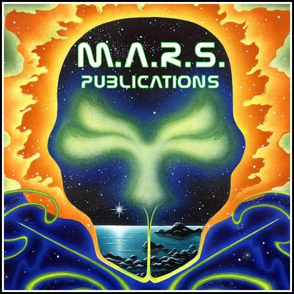 M.A.R.S. Publications