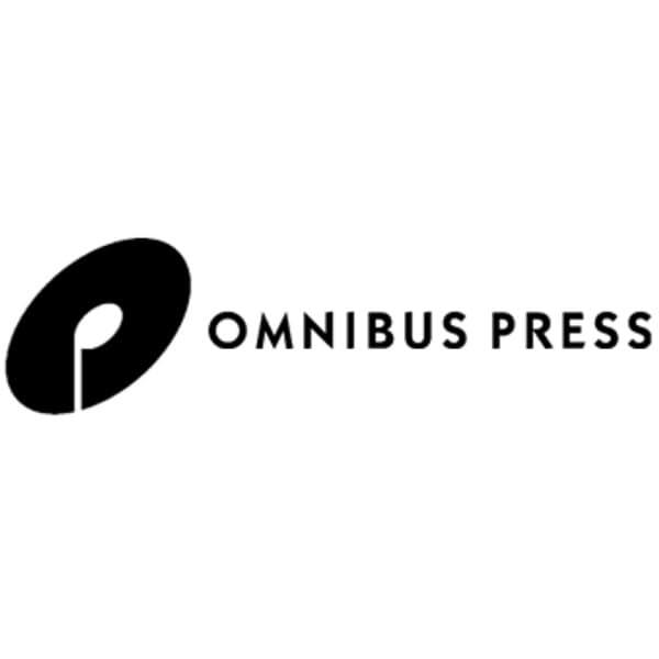 Omnibus Press