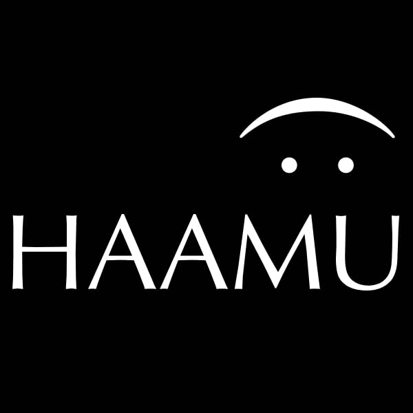 Haamu Publishing