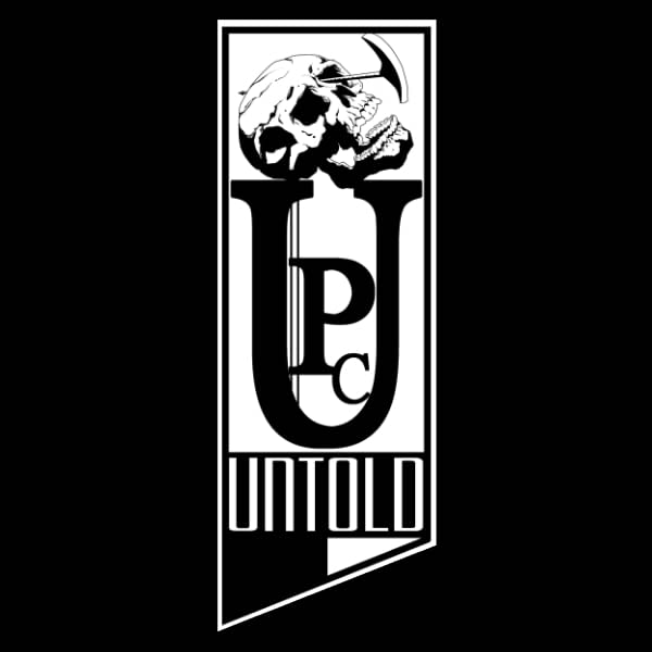 Untold Productions