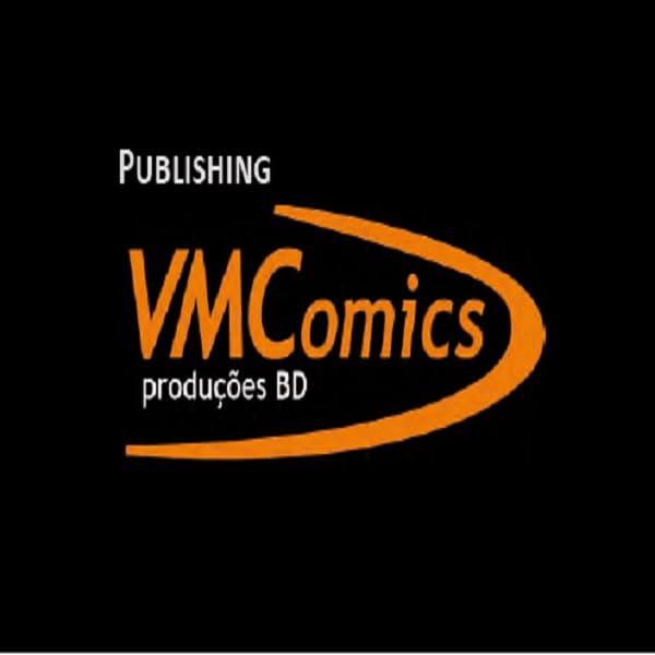 VMComics