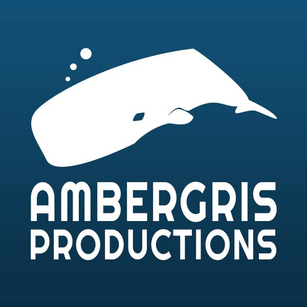Ambergris Productions