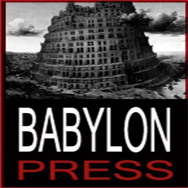 Babylon Press