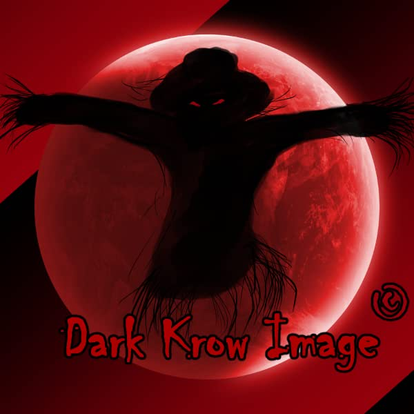 Dark Crow Image