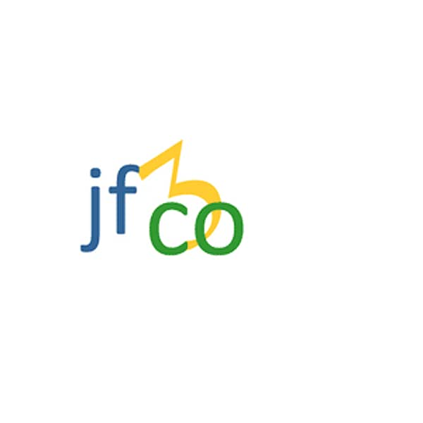 jf3co