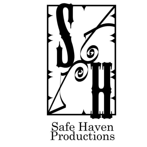 Safe Haven Production