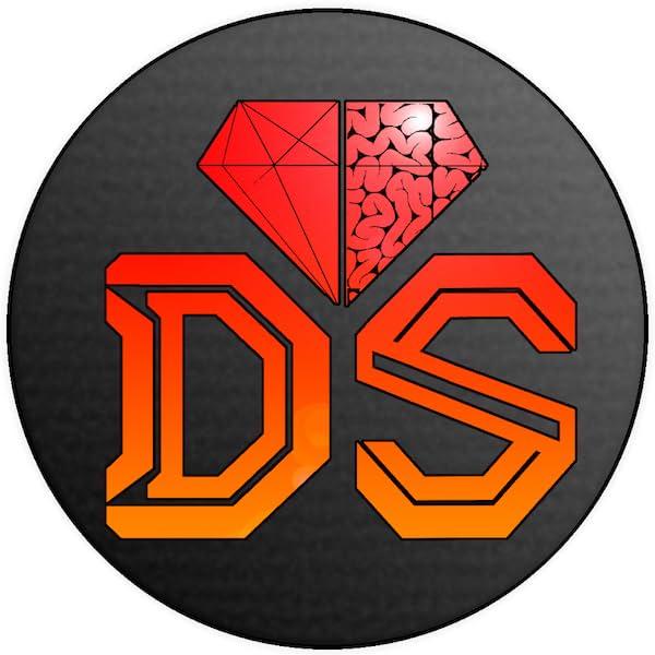 DreamStone Studios