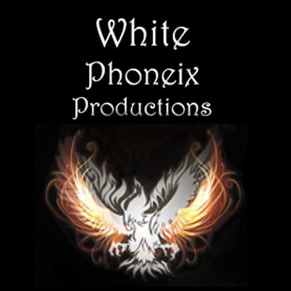 White Phoenix Productions