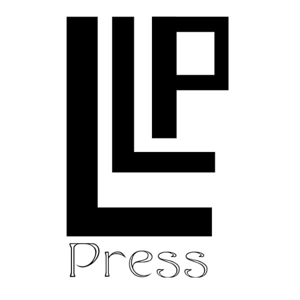 LLP Press