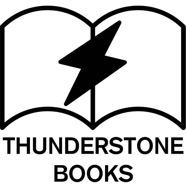ThunderStone Books