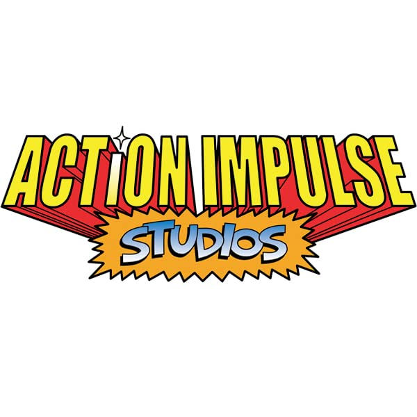Action Impulse Studios