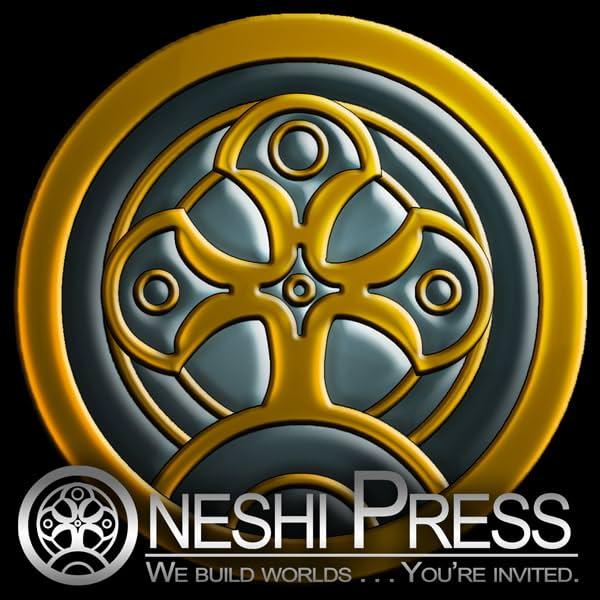 Oneshi Press
