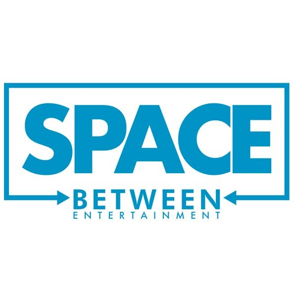 Space Between Entertainment