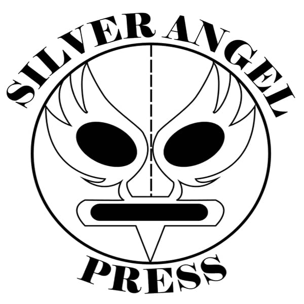 Silver Angel Press