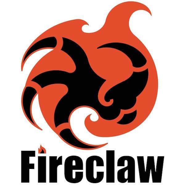 Fireclaw LLP