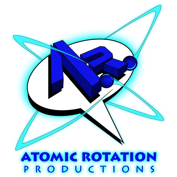 Atomic Rotation Productions LLC