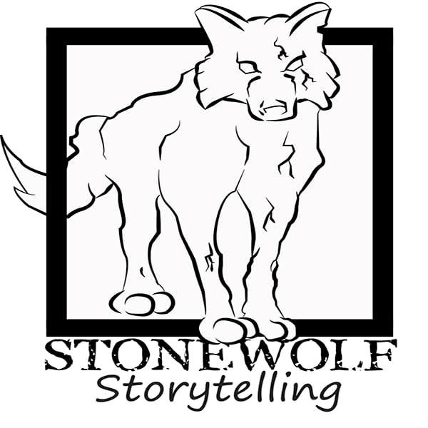 Stonewolf Storytelling
