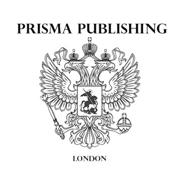 Prisma Publishing London